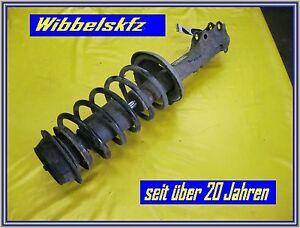 Seat-Ibiza-6K-94er-1-1-ltr-Federbein-vorne