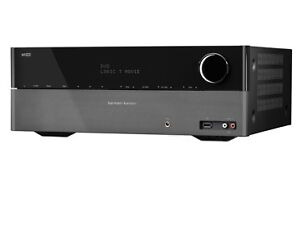 Harman-Kardon-AVR-1565-5-1-Channel-70W-Home-Theater-A-V-Receiver-HDMI-with-3-D