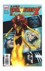 X-Men: Phoenix - Endsong #2 (Mar 2005, Marvel)