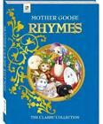 Mother Goose Rhymes by Hinkler Books (Hardback, 2011)