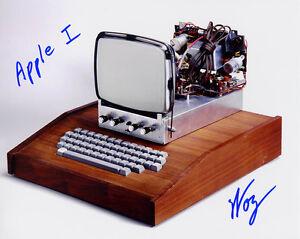 Steve-Wozniak-SIGNED-8x10-APPLE-I-COMPUTER-PHOTO