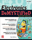 Electronics Demystified by Stan Gibilisco (Paperback, 2011)