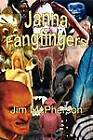 Janna Fangfingers by Jim McPherson (Paperback, 2011)