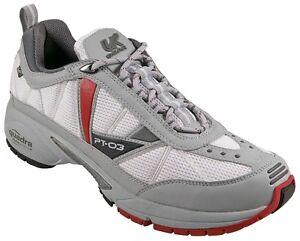 UK-Gear-PT-03-NC-Running-Shoe