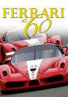 Ferrari At 60 (DVD, 2008)
