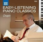 Frederic Chopin - Easy-Listening Piano Classics: Chopin (2010)