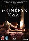 The Monkey's Mask (DVD, 2012)