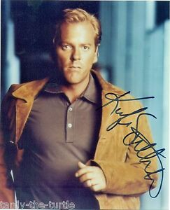 Kiefer-Sutherland-as-Jack-Bauer-of-24-8-x-10-Autograph-Reprint