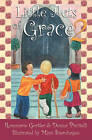 Little Acts of Grace 2 by Donna Piscitelli, Rosemarie Gortler (Paperback, 2010)