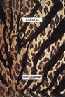 Animal: Dolce and Gabana by Domenico Dolce, Stefano Gabbana (Hardback, 1998)