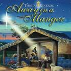 Away in a Manger by Public Domain (Paperback, 2009)