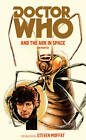 Doctor Who and the Ark in Space by Ian Marter (Paperback, 2012)