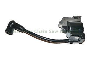 Ignition Coil Module For Kipor IG1000 Generators KG144 Engine Motor KG55-14100