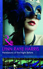 Revelations of the Night Before by Lynn Raye Harris (Paperback, 2012)