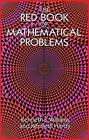 The Red Book of Mathematical Problems by Kenneth S. Williams, Kenneth Hardy (Paperback, 1997)