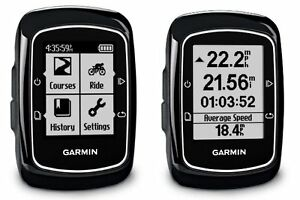 Garmin-Edge-200-Bike-Computer-010-00978-00-GPS-Enabled-Easy-to-Use
