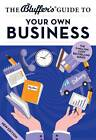 The Bluffer's Guide to Your Own Business by John Winterson Richards (Paperback, 2013)