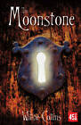 The Moonstone by Wilkie Collins (Paperback, 2013)