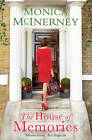 The House of Memories by Monica McInerney (Paperback, 2013)