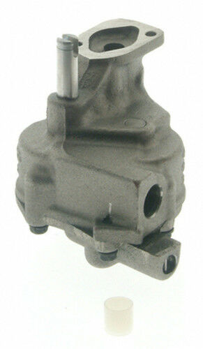 Sealed Power 2244154G New Oil Pump