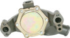 Engine Water Pump-New Water Pump Cardone 55-11142
