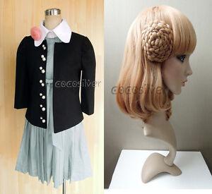 AMNESIA-Cosplay-Costume-wig
