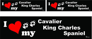 3-I-love-my-Cavalier-King-Charles-Spaniel-Dog-vinyl-stickers-1-large-2-small