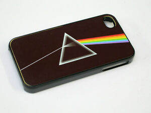 pink iphone 4 case iphone 4 4s mobile phone cover pink floyd 15864