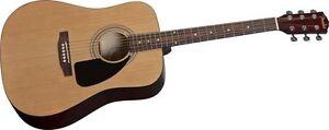 Fender-FA-100-Fender-Acoustic-Guitar-with-Gig-Bag-Natural