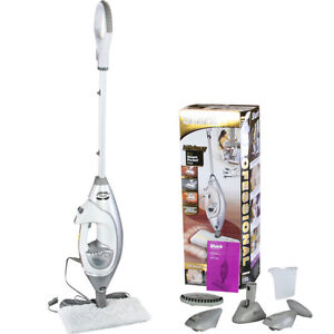 Shark Lift Away Professional Steam Mop S3901 Hard Floor