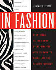 In Fashion by Annemarie Iverson (Paperback / softback, 2010)