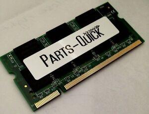 1GB-PC2700-DDR333-SODIMM-for-Fujitsu-Siemens-FMV-STYLISTIC-Series-Laptop-Memory
