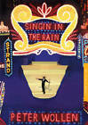 Singin' in the Rain by Peter Wollen (Paperback, 2012)