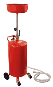 Troy-Portable-20-Gallon-Air-Operated-Oil-Waste-Drain-Lift-Tank-Evac-Pan