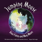 Jumping Mouse by Brian Patten (Hardback, 2010)