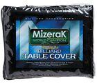 Escalade Mizerak Heavy Duty Premium Billiard Pool Table Cover - P0867