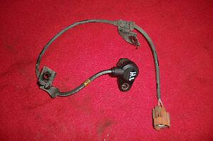 ABS-Sensor-hi-li-Honda-Accord-CG8-amp-CG9-amp-CH5-amp-CH6-amp-CH7-amp-CH8-amp-CH1-Bj-98-03
