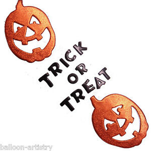 14-Haunted-Halloween-Trick-Or-Treat-Pumpkins-Party-Glitter-Gel-Window-Clings
