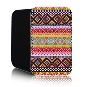 AZTEC-Retro-Slip-Pouch-for-HTC-WINDOWS-PHONE-8S-Neoprene-Case-Cover-UK-M