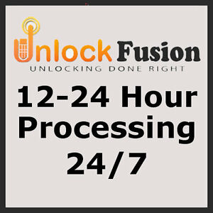 Factory-Unlock-Code-Service-for-AT-amp-T-USA-Apple-iPhone-3-3G-3GS-4-4S-Permanent
