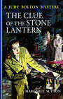 The Clue of the Stone Lantern by Margaret Sutton (Paperback / softback, 2008)