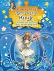 Flower Fairies Activity Book by Cicely Mary Barker (Mixed media product)