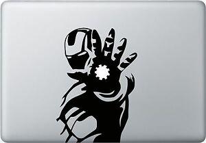Iron-Man-Vinyl-Macbook-Laptop-Decal-Sticker