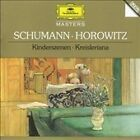 Robert Schumann - Schumann: Kinderszenen; Kreisleriana (2008)