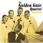 Golden Gate Quartet - Rock My Soul [Acrobat] (2005)