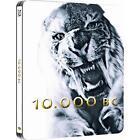10,000 B.C. (Blu-ray, 2012)