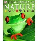 Encyclopedia of Nature by Dorling Kindersley Ltd (Paperback, 2007)