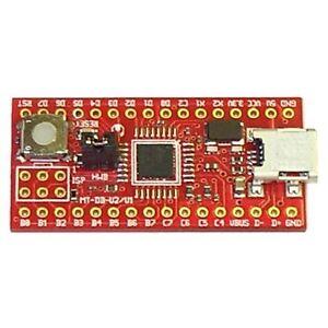 ATmega32U2-USB-Atmel-AVR-Arduino-compatible-development-board-DIL32-bootloader