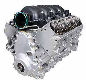 ls6 chevy engines for sale on ebay autos post. Black Bedroom Furniture Sets. Home Design Ideas