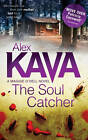 The Soul Catcher by Alex Kava (Paperback, 2012)